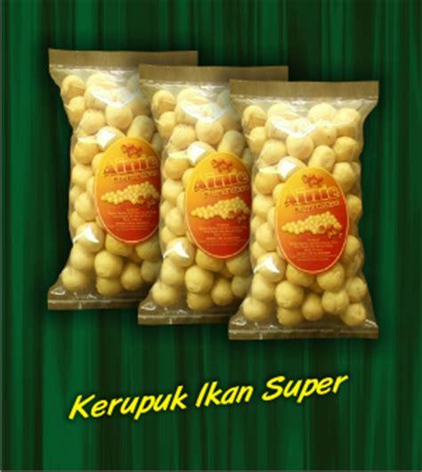 Sale Pisang Jari Snack Manis Lezat Camilan Oleh Oleh Khas Cianjur kerupuk ikan kerupuk camilan snack keripik oleh oleh resep membuat mie kering