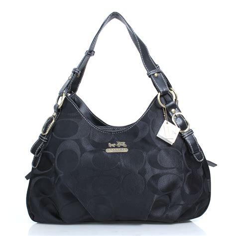 At051 Fashion 382 Shoulder Bag coach shoulder bags outlet 554 shoulder 382 61 90 coach outlet 2016 coach outlet store