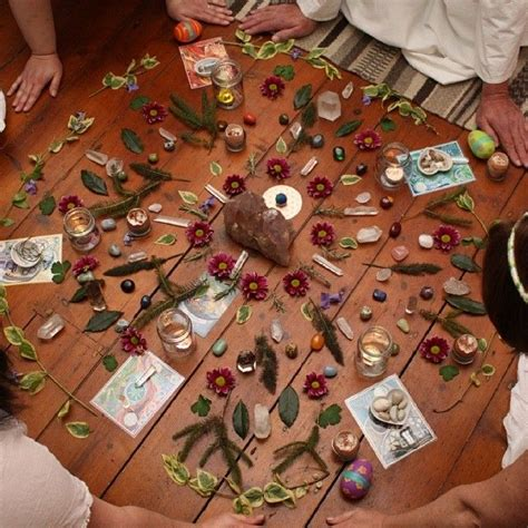 spring equinox 5 rituals for a fresh start the chopra 163 best images about spring equinox ostara on pinterest