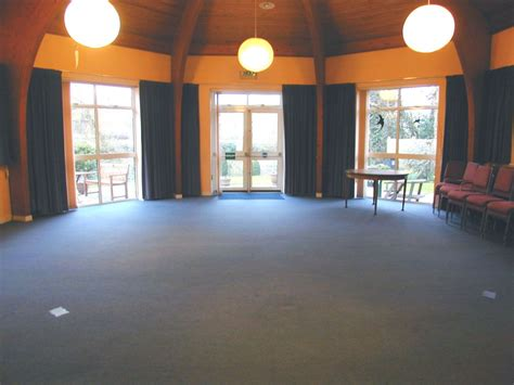 devizes quakers room hire