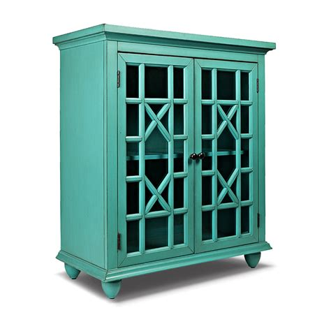 home decor accent home decor accent cabinets cincinnati overstock warehouse