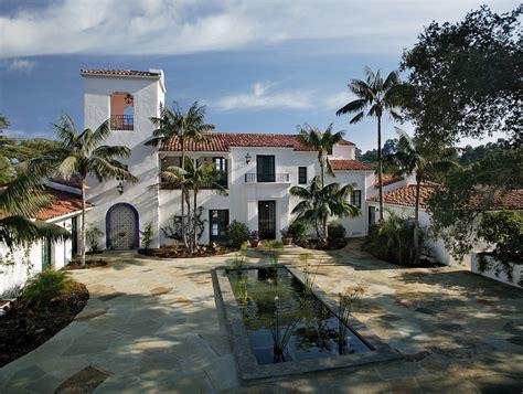 The House Santa Barbara by Visiting Santa Barbara Home To The Rich And Famousstar Map