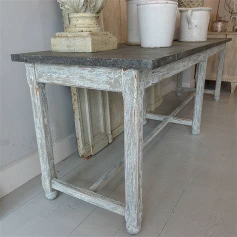 french kitchen island marble top french marble top table trendfirst