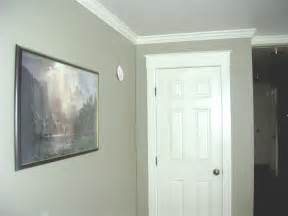 Interior Trim by Interior Trim Molding Smalltowndjs Com