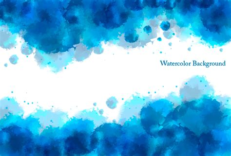 background design in illustrator tutorials quick tip how to create a watercolor background using