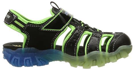where can i buy light up shoes where can i buy light up shoes 100 images back to