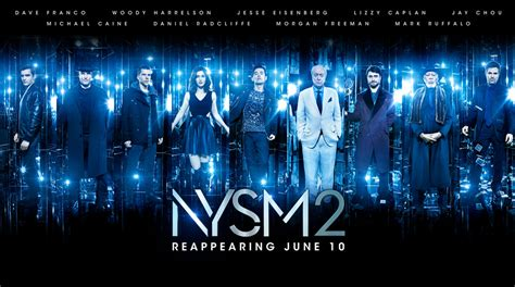 now you see me 2 voice artist agency uk soho voices