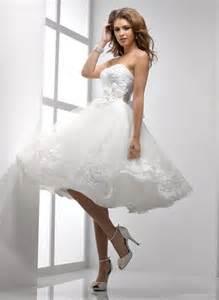 kr 243 tkie suknie ślubne ślubne inspiracje dekoracje weselne