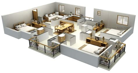 3d plan floor plans design portfolio mercy web solutions
