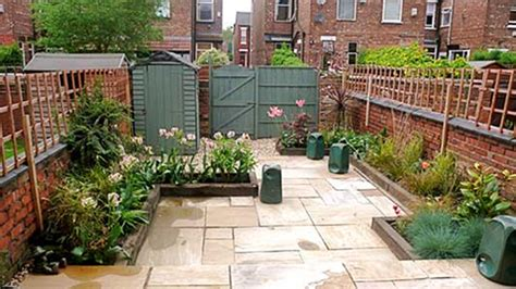 small backyard no grass garden design ideas no grass www pixshark com images galleries with a bite