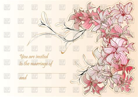 Wedding Background Clip by Free Wedding Background Clipart Clipart Collection