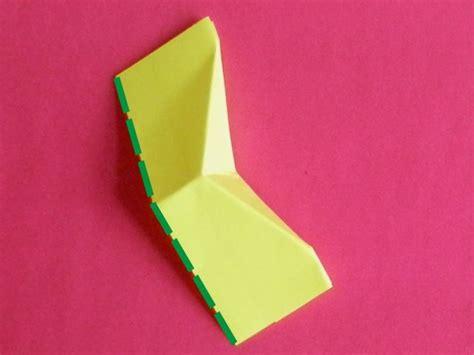 Origami Banana - joost langeveld origami page