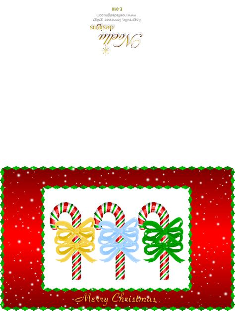 free printable christmas cards add photo free printable christmas poinsettia decoration and misc