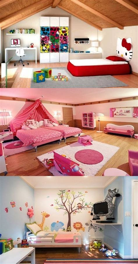 barbie bedroom decoration sweet barbie room decoration ideas interior design