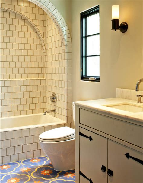 bathroom design dallas lakewood dallas mediterranean bathroom dallas by