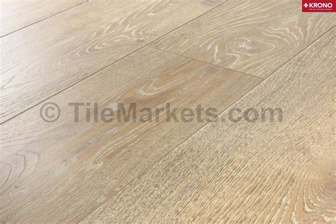 Cr Flooring by Kronoswiss Grand Selection Camel Cr 4194 Wholesale From