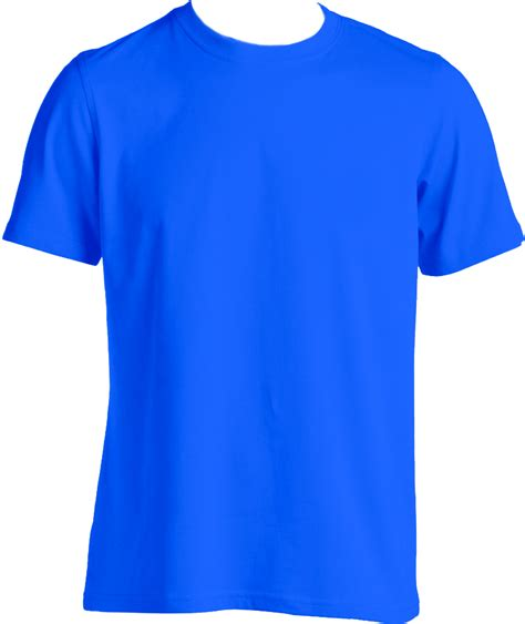 template t shirt blue design your own custom t shirt cayucos collective