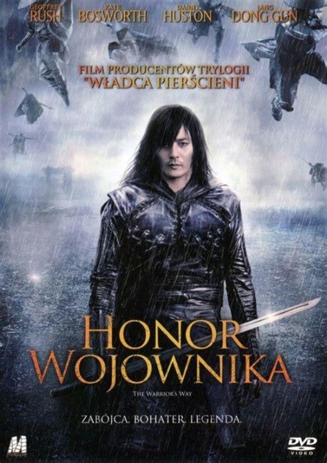 film thor cda thor mroczny świat 2013 187 filmy online za darmo kino123