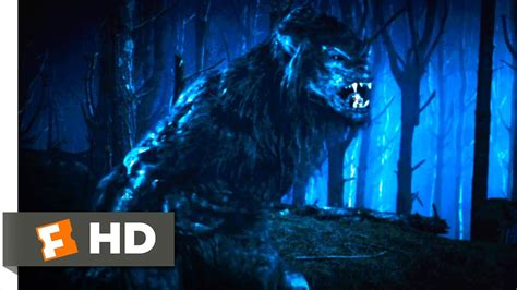 underworld film part 1 underworld rise of the lycans 1 10 movie clip a lycan