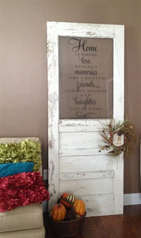 items similar  antique door decoration  etsy