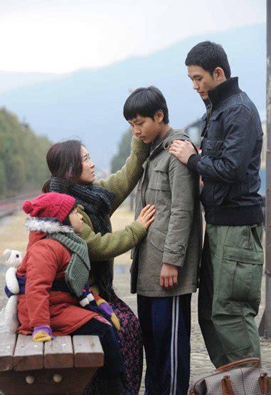 film drama korea giant giant korean drama 2010 자이언트 hancinema the