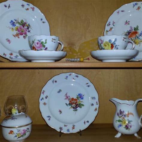 Wo Kann Porzellan Verkaufen by Meissen Porzellan Wert Und Verkauf Antik Meissen Porzellan