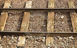 Wood Railway Sleepers by Related Keywords Suggestions For Wooden Sleepers