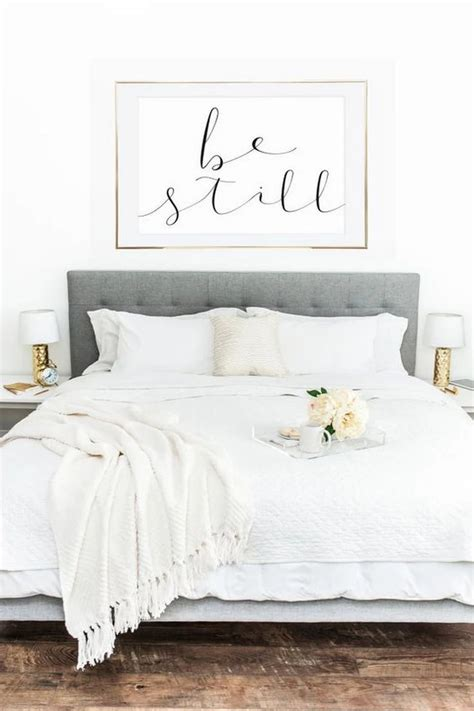 bedroom wall decoration 15 best ideas about cream bedding on pinterest gray
