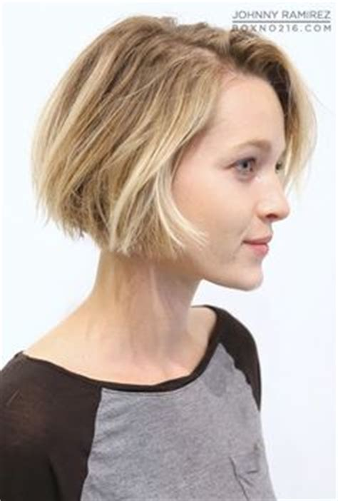 blonde bob growing out 1000 images about the in between cut on pinterest short