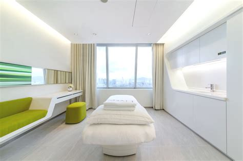 laser room layout green office inspiration where line meets lime