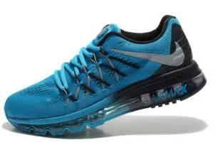 Sepatu Nike Keluaran Terbaru koleksi sepatu nike wanita terpopuler burger
