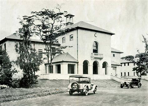 groote schuur high school fees about herbert baker architect screenwriter united
