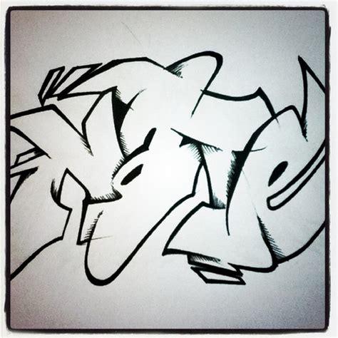 sketchbook recommendations nate sketch graffiti sketchbook blackbook ink