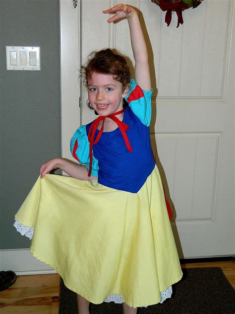 little boy in petticoat boy in dress punishment newhairstylesformen2014 com