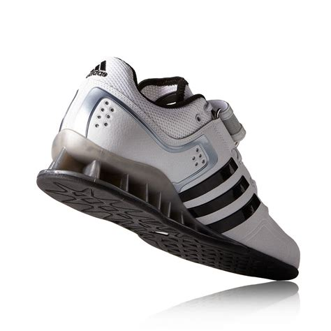 weightlifting shoes s adidas adipower weightlifting shoes aw17 10