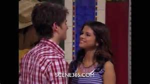 Alex Russo Bedroom wizard of waverly place alex and mason get back together