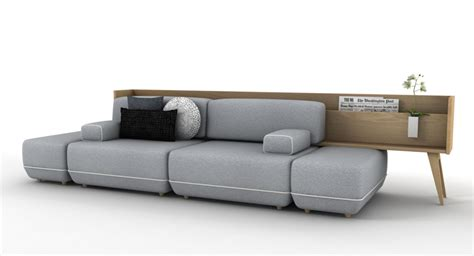 international sofa vitale designs reconfigurable two be sofa for koo