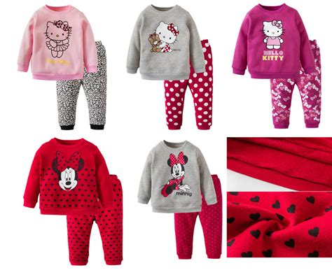 fleece pajamas for toddlers sandi pointe library of collections