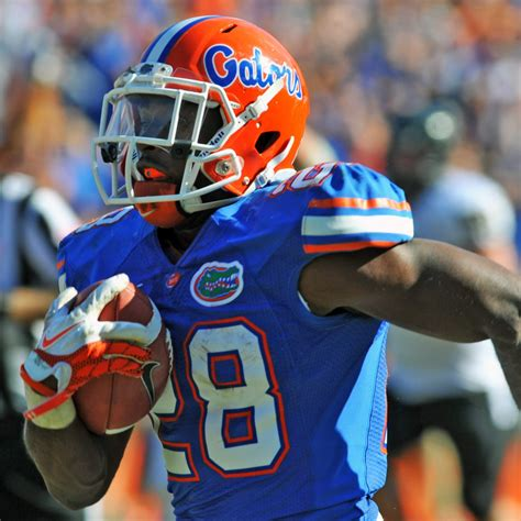 Download florida gators football uf players   nfl scouting