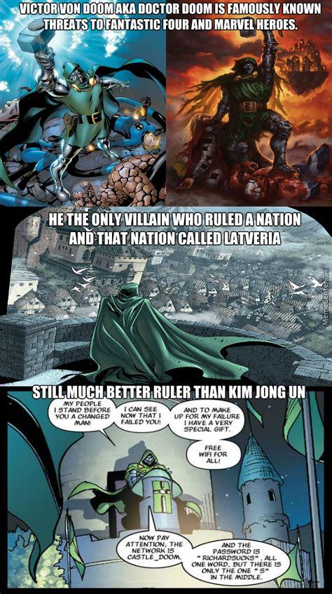 Doom Meme - doom meme images reverse search