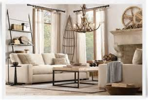 rustic chic home decor creative juices decor decorating with a monochromatic