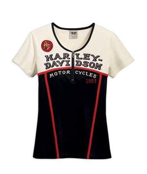 T Shirt Motor Harley Davidson 05 65 best motorcyles images on harley davidson