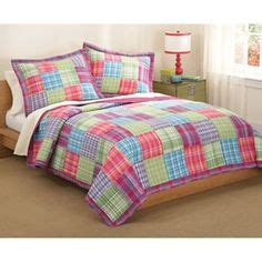 jcpenney bedding twin zoe twin quilt accessories jcpenney stella bedding