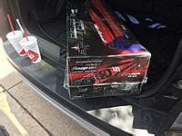 traxxas m41 boat snap on limited edition snap on traxxas m41 widebody rc raceboat
