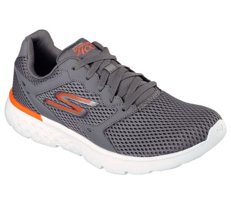 Skechers Gorun 400 buy skechers skechers gorun 400 skechers performance shoes only 49 00