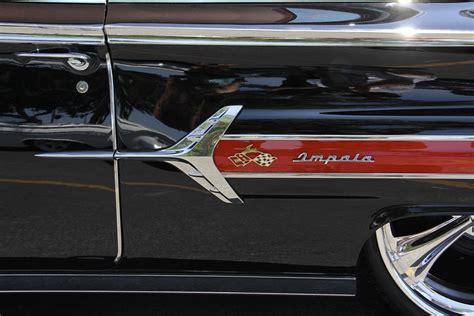 Craigslist Sioux Falls Garage Sales by Craigslist 1960 Chevy Impala Autos Post