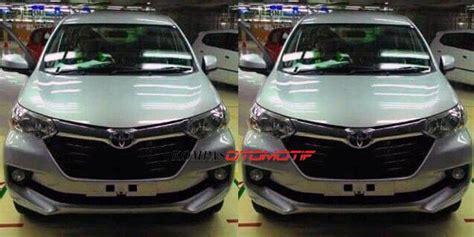 Tv Mobil Dhd Type 5718 new avanza veloz jpeg newhairstylesformen2014