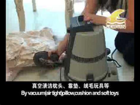 purificateur d air dyson 707 delphin dp s8 purificateur d air aspirateur de l eau f