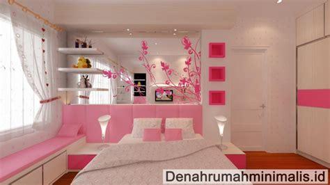 Karpet Unik Untuk Kamar Anak 20 desain kamar tidur anak remaja unik dan minimalis