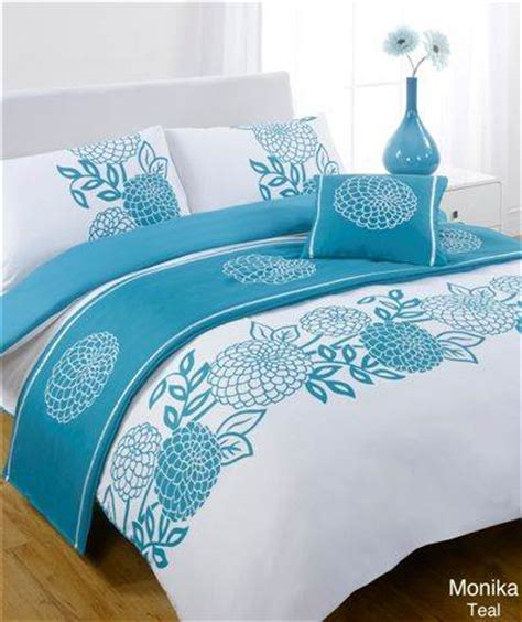 Black And Teal Duvet Cover Teal Cushion Covers Cushions Mince His Words